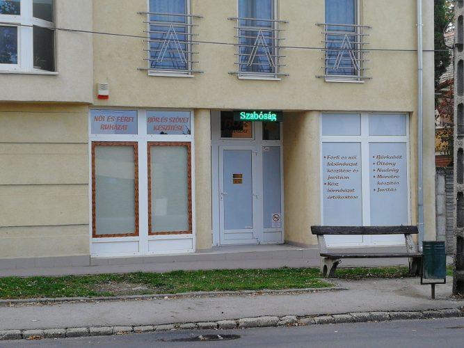 Bőrdzseki Pécs - Kapcsolat - Bőrkabát Pécs 088e0d980c